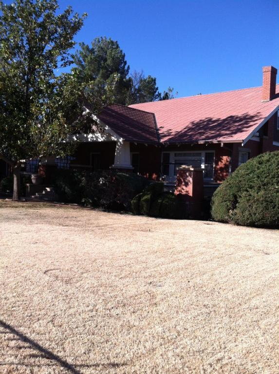 Real Estate for Sale, ListingId: 31829260, Douglas,AZ85607