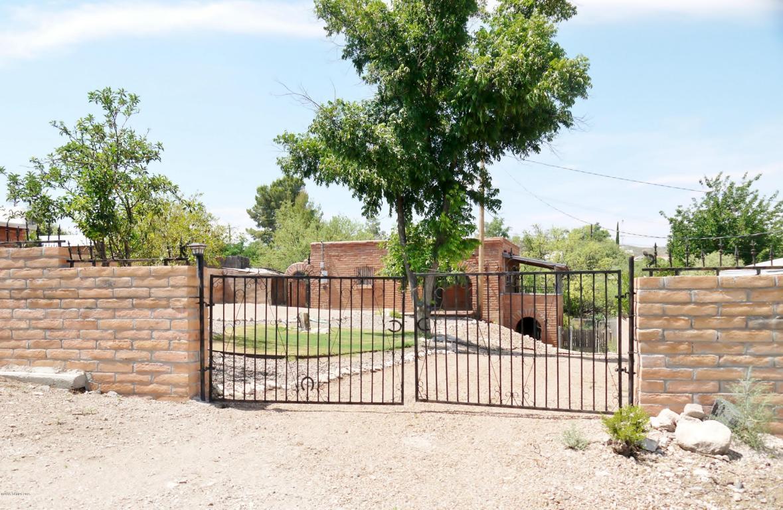 809 E Bruce St, Tombstone, AZ 85638
