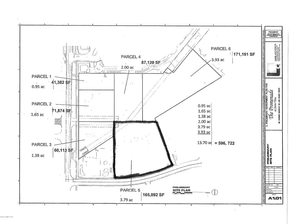 Real Estate for Sale, ListingId: 31642278, Sierra Vista,AZ85635