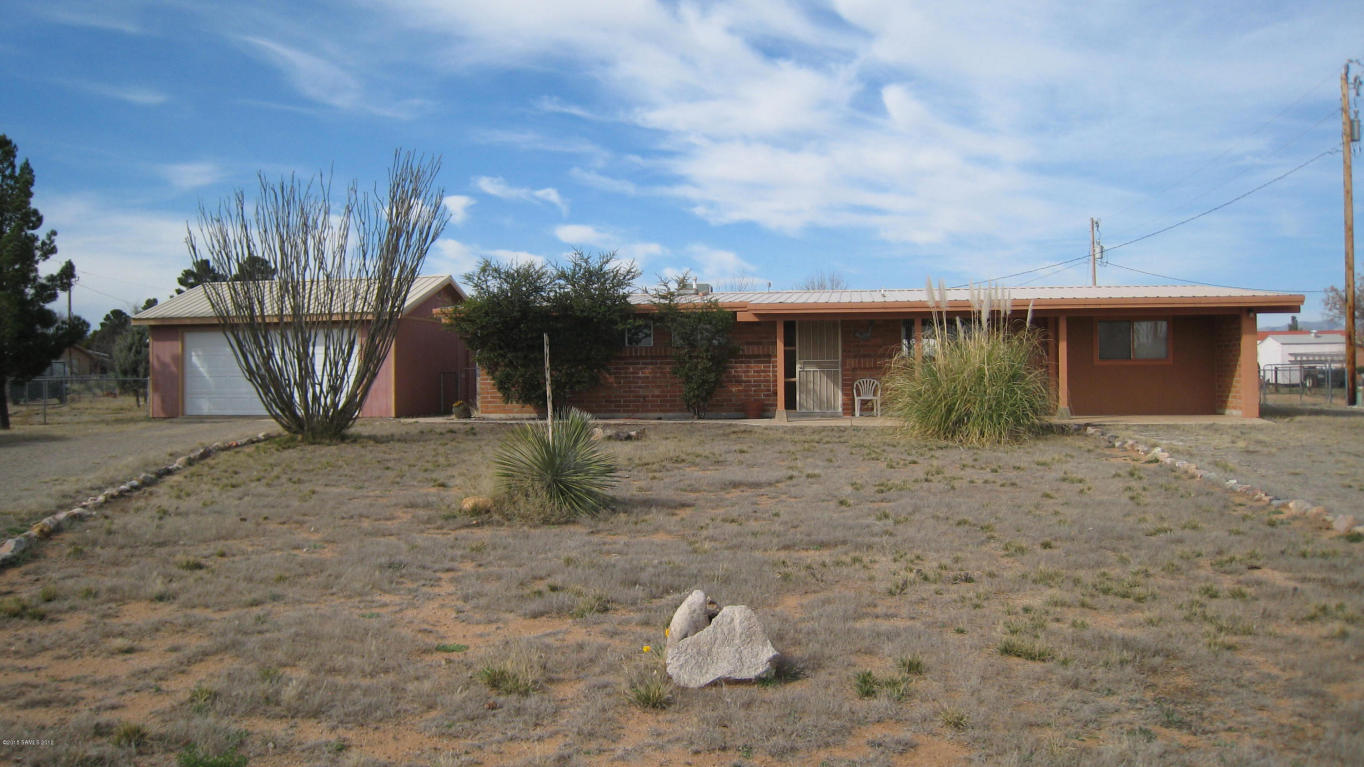 Real Estate for Sale, ListingId: 31718676, Pearce,AZ85625