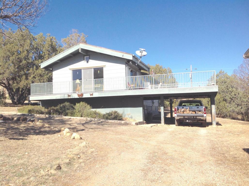 2 acres San Simon, AZ