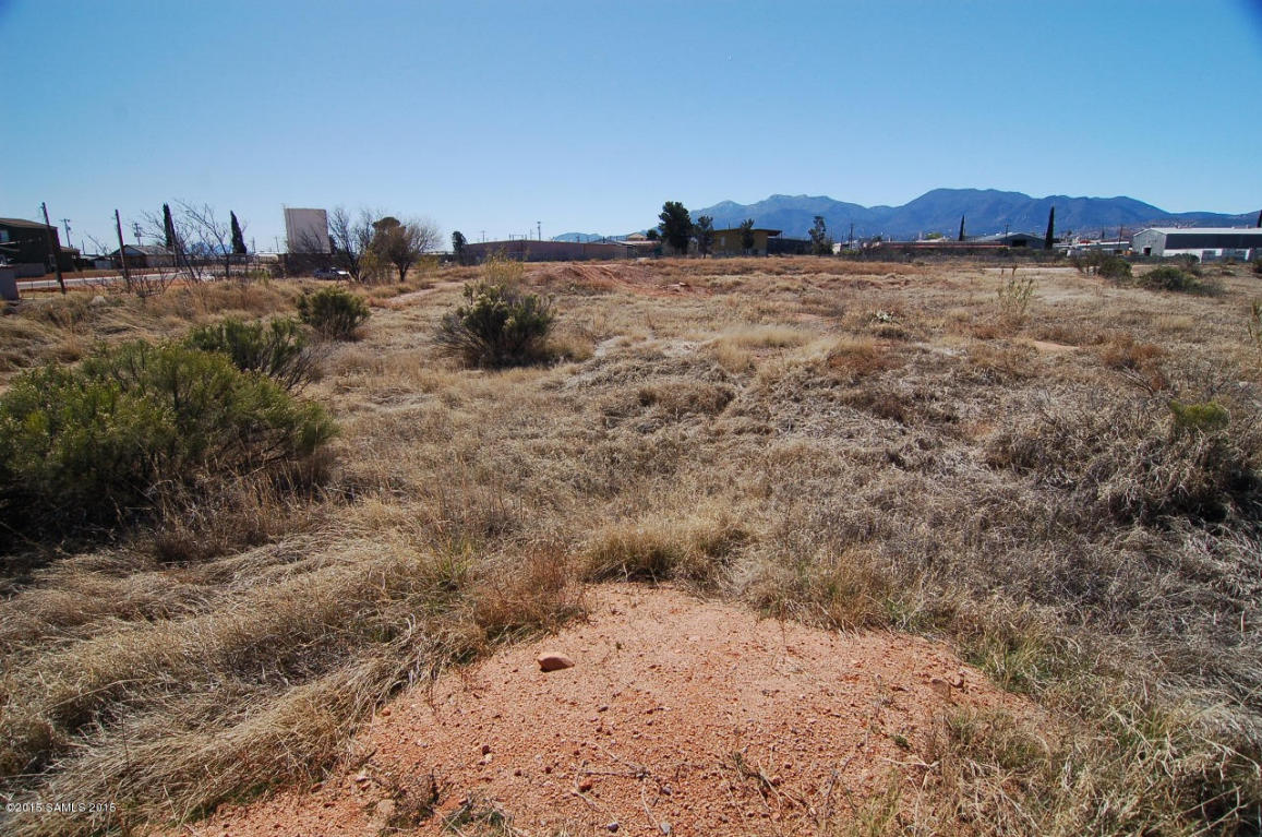 Real Estate for Sale, ListingId: 31829972, Sierra Vista,AZ85635