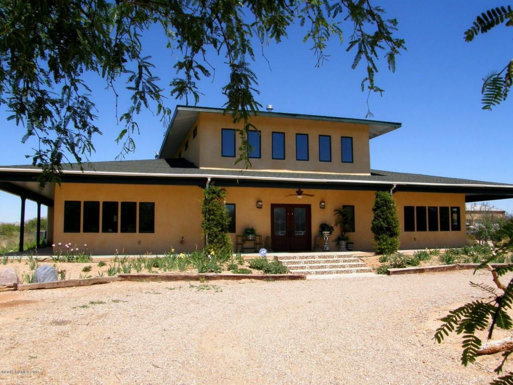 Real Estate for Sale, ListingId: 31867767, Benson,AZ85602