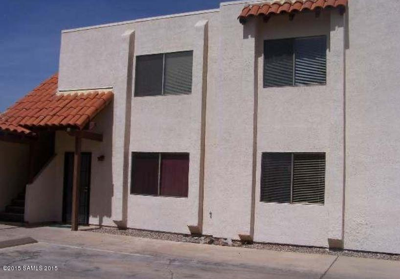 Rental Homes for Rent, ListingId:31881214, location: 4301 Avenida Palermo Sierra Vista 85635