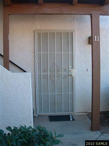 Rental Homes for Rent, ListingId:31881208, location: 4214 Avenida Palermo Sierra Vista 85635