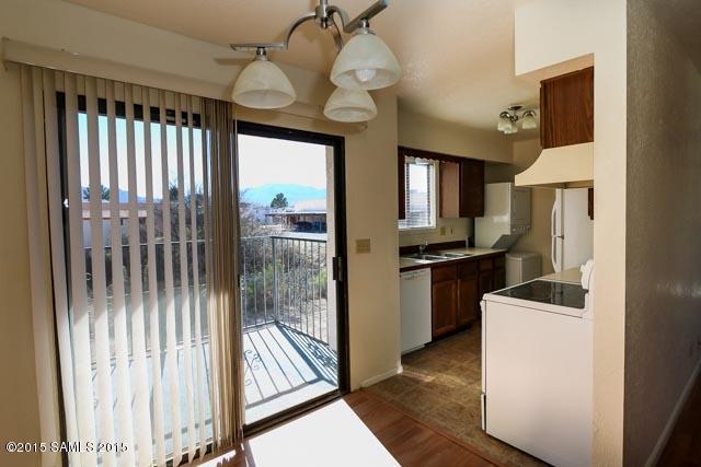 Real Estate for Sale, ListingId: 31924683, Sierra Vista,AZ85635