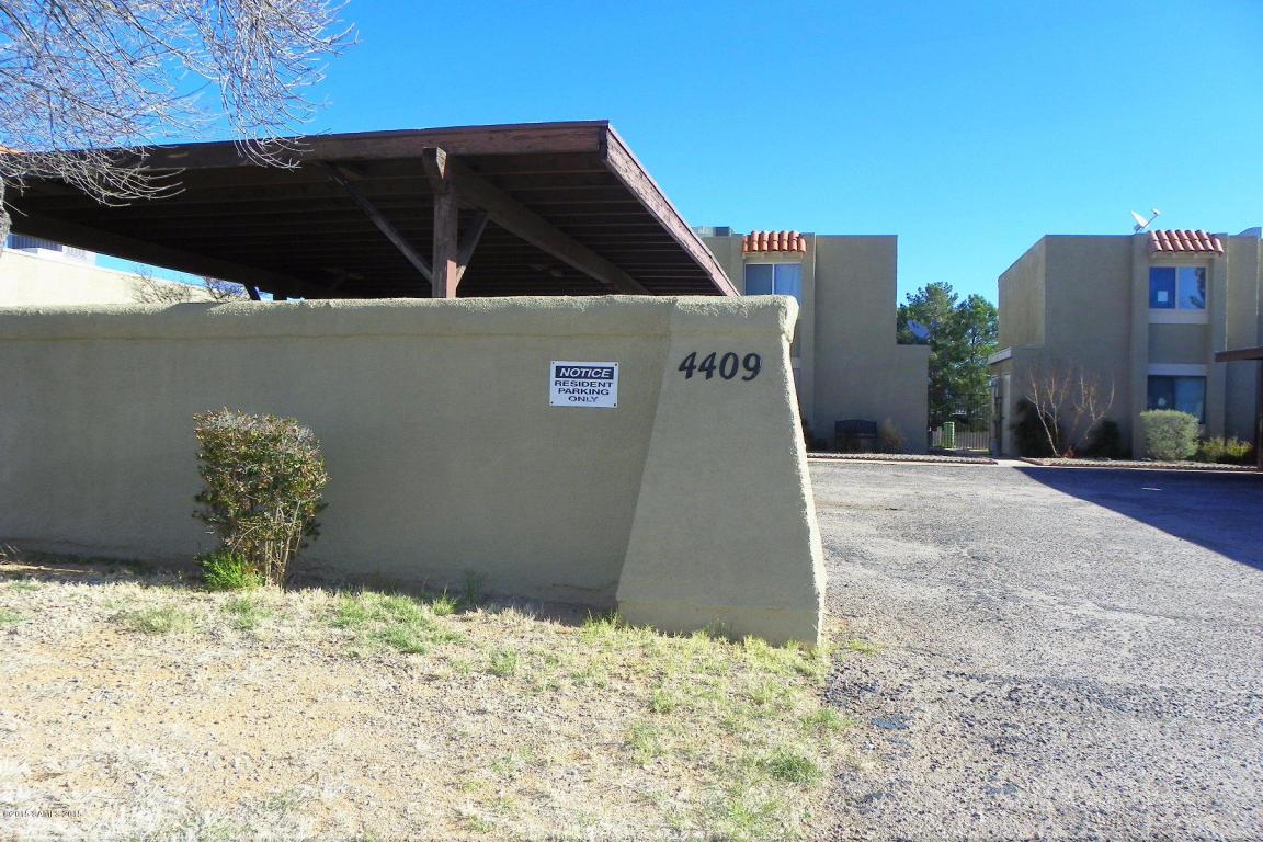 Real Estate for Sale, ListingId: 32009030, Sierra Vista,AZ85635