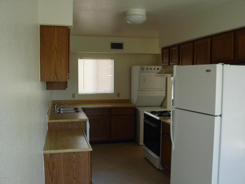 Rental Homes for Rent, ListingId:32052241, location: 4307 Plaza Vista Sierra Vista 85635