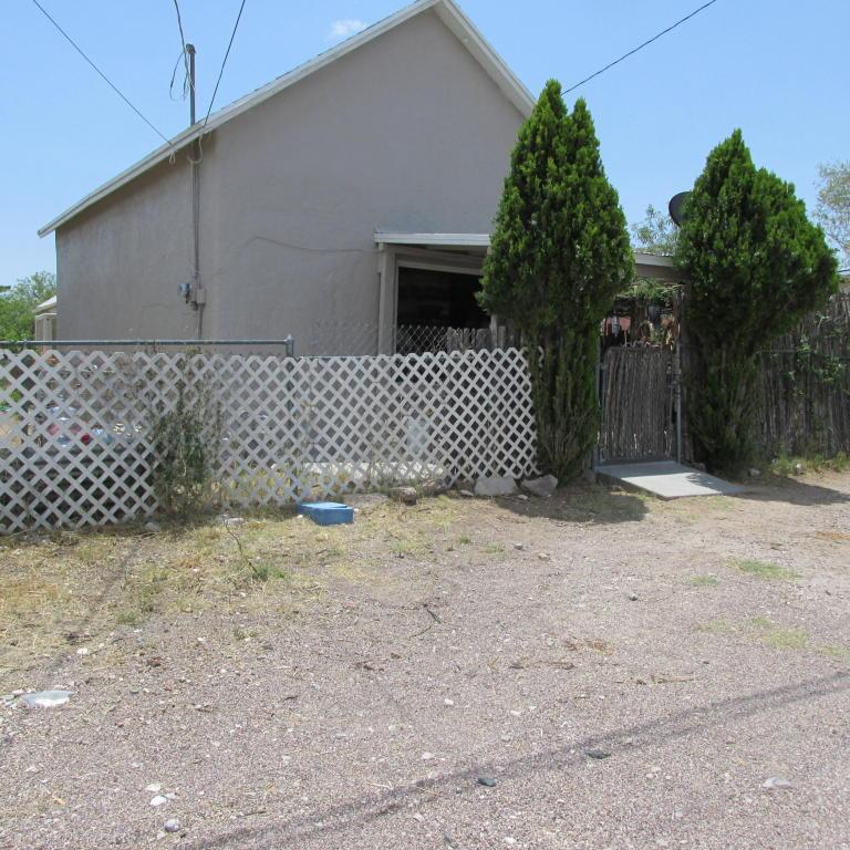 12 N 7th St, Tombstone, AZ 85638