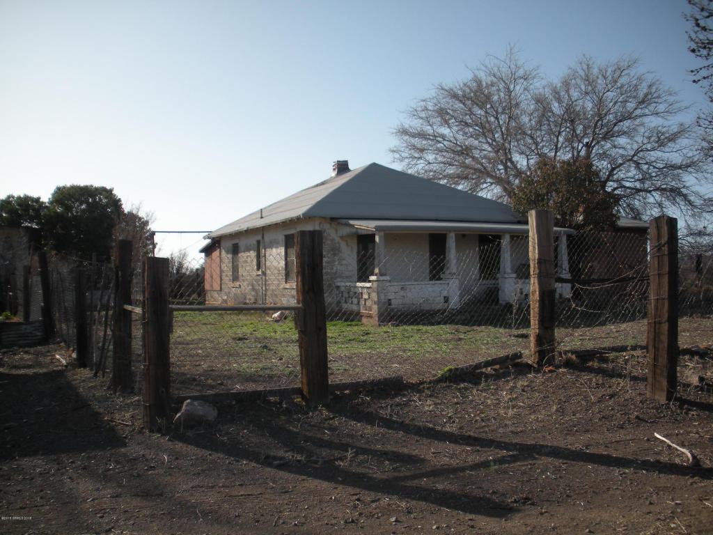 Real Estate for Sale, ListingId: 32233339, Douglas,AZ85607