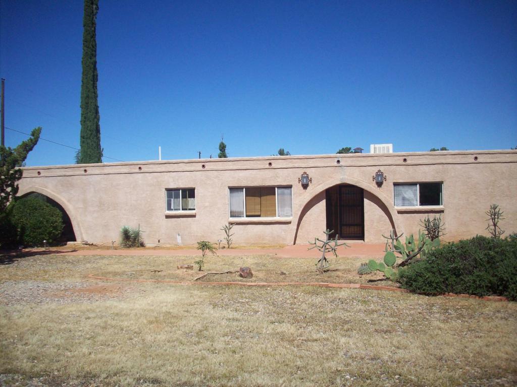 Rental Homes for Rent, ListingId:32354223, location: 2747 Oriole Drive Sierra Vista 85635
