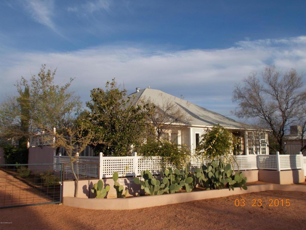 Real Estate for Sale, ListingId: 32377070, Naco,AZ85620