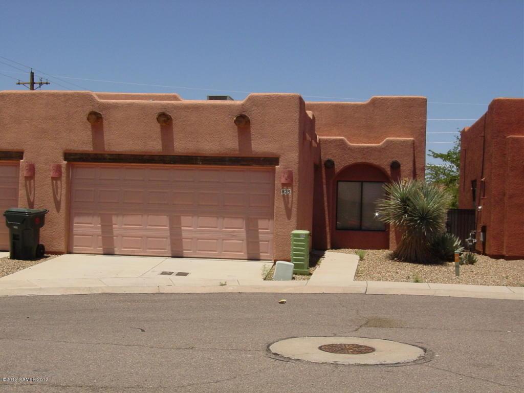 Rental Homes for Rent, ListingId:32377066, location: 825 Ocotillo Drive Sierra Vista 85635