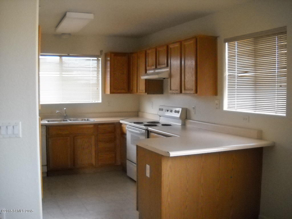 Rental Homes for Rent, ListingId:32393151, location: 1736 S Via Riata Sierra Vista 85635