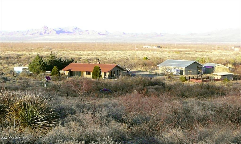 Real Estate for Sale, ListingId: 32513286, Portal,AZ85632