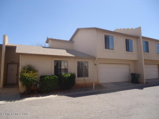 Rental Homes for Rent, ListingId:32536320, location: 1325 Leon Way Sierra Vista 85635