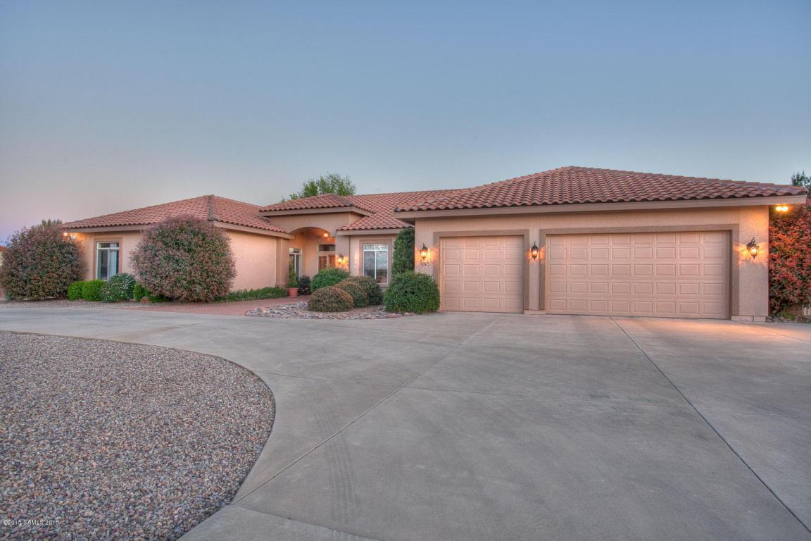 Real Estate for Sale, ListingId: 32536313, Sierra Vista,AZ85650
