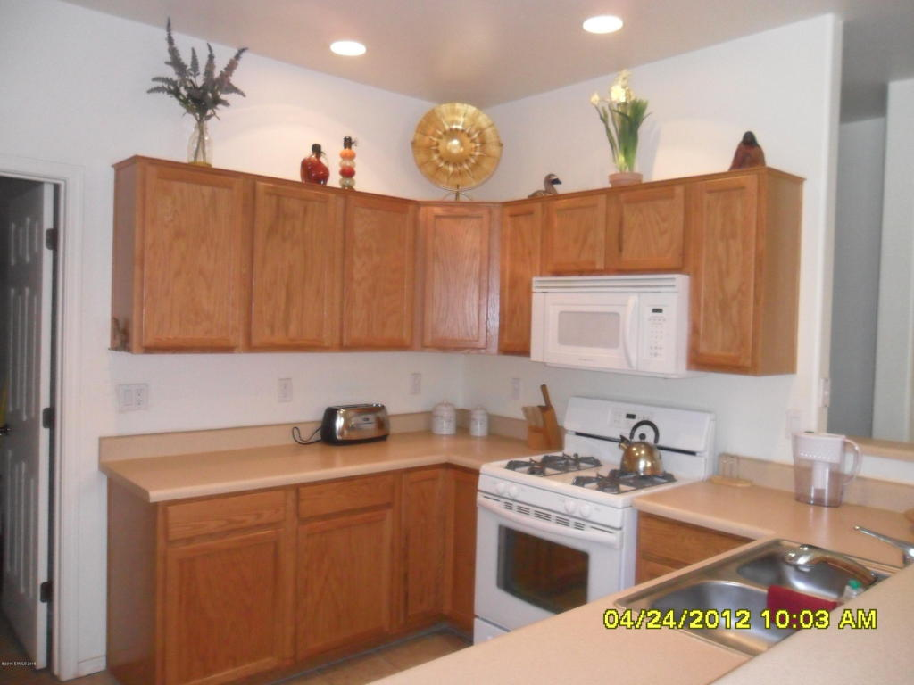 Rental Homes for Rent, ListingId:32557759, location: 3420 N Placita Herradura Douglas 85607