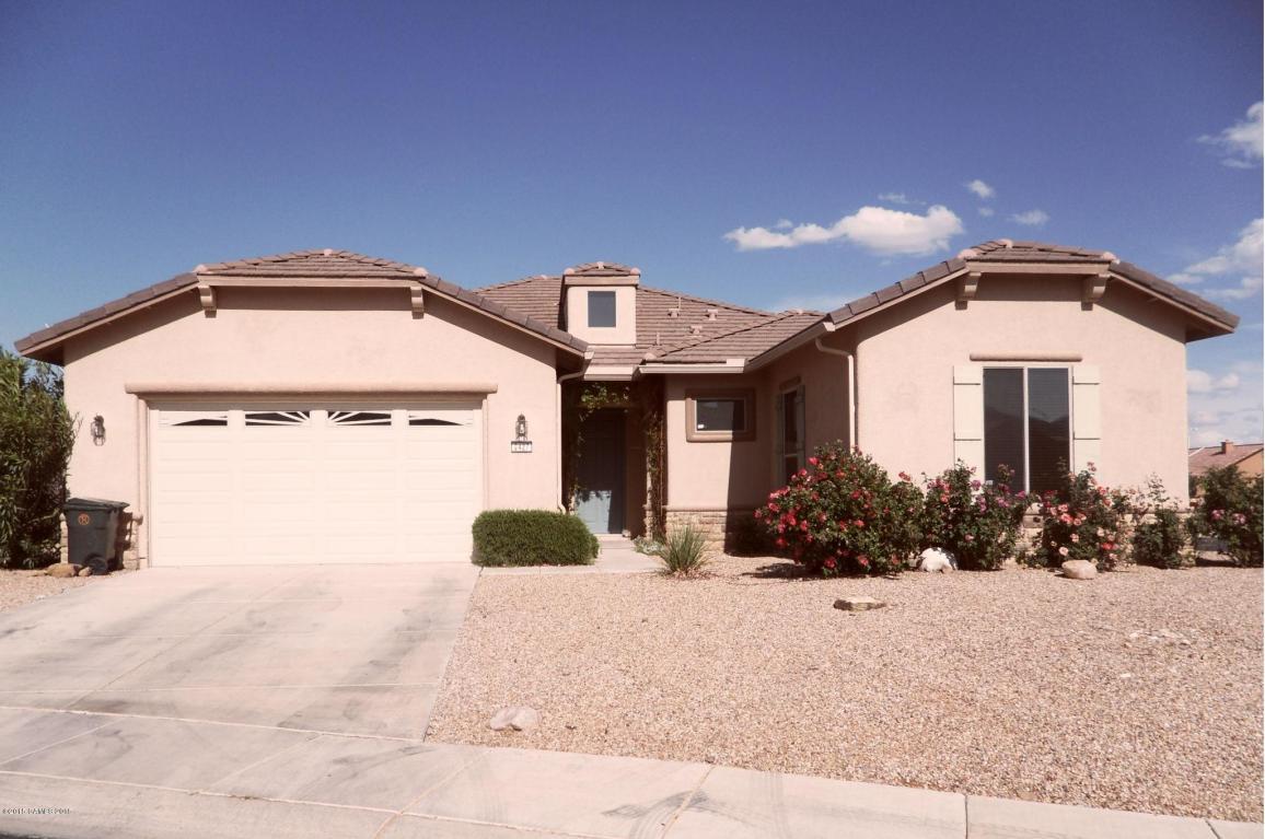 Rental Homes for Rent, ListingId:32557790, location: 2427 San Ysidro Sierra Vista 85635