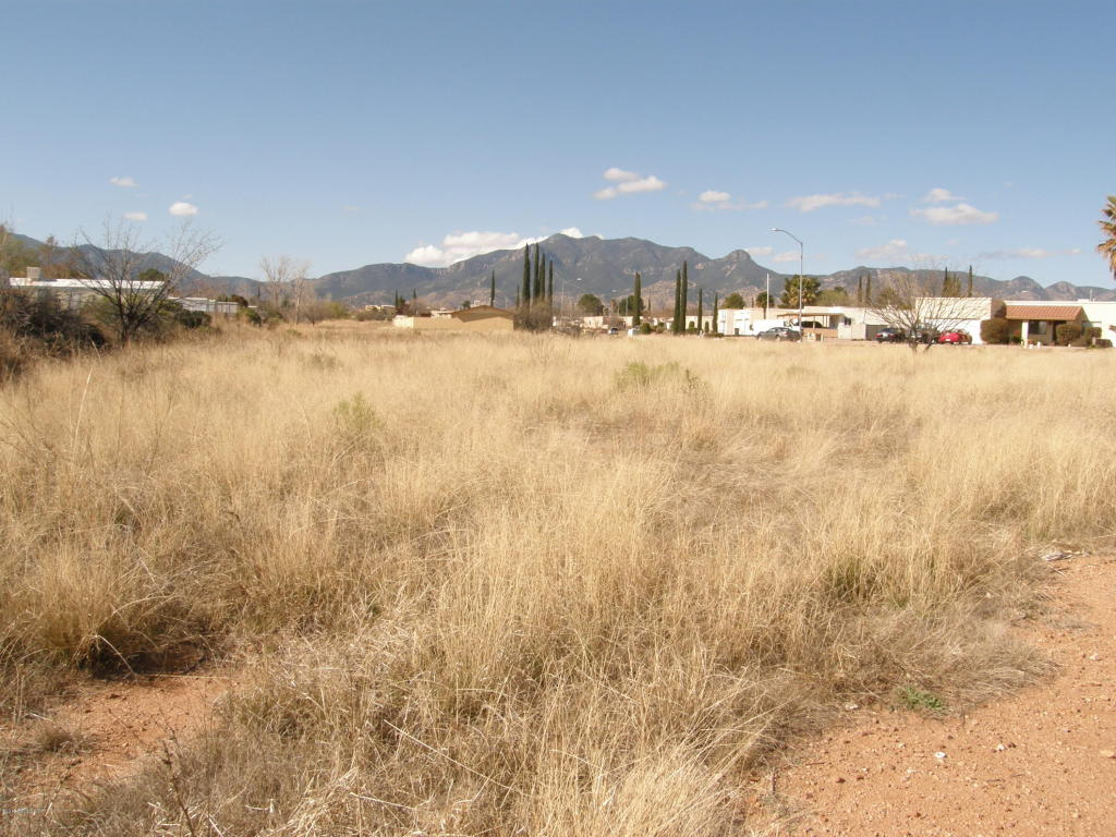 Real Estate for Sale, ListingId: 32564849, Sierra Vista,AZ85635