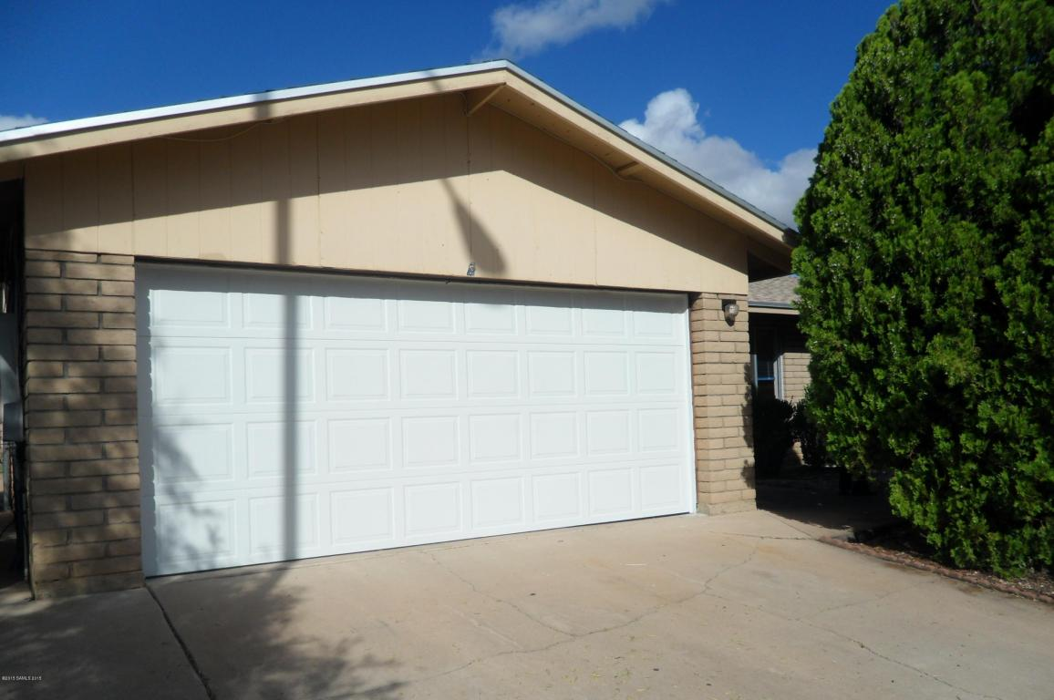 Rental Homes for Rent, ListingId:32712184, location: 1117 Cholla Circle Sierra Vista 85635