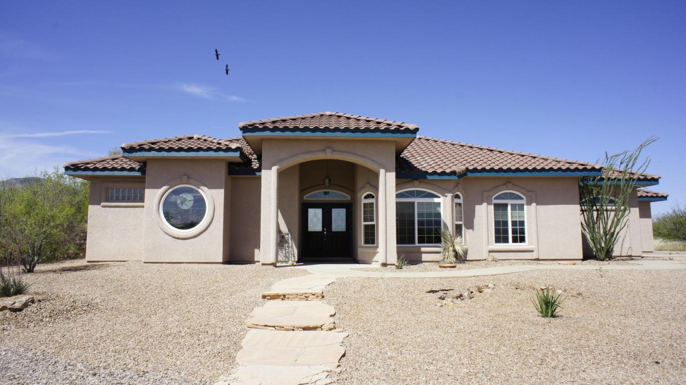 Real Estate for Sale, ListingId: 32881070, Hereford,AZ85615