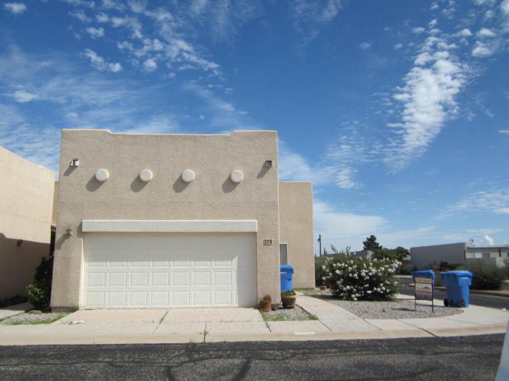 Rental Homes for Rent, ListingId:32920462, location: 379 Robin Court Sierra Vista 85635