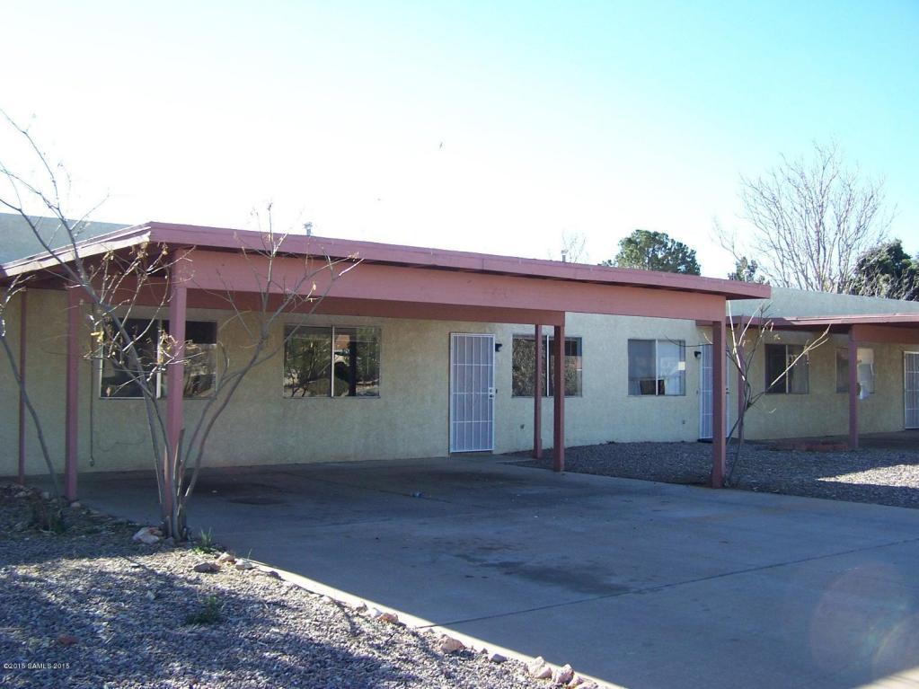 Rental Homes for Rent, ListingId:32923949, location: 4200 F Calle Ladero Sierra Vista 85635