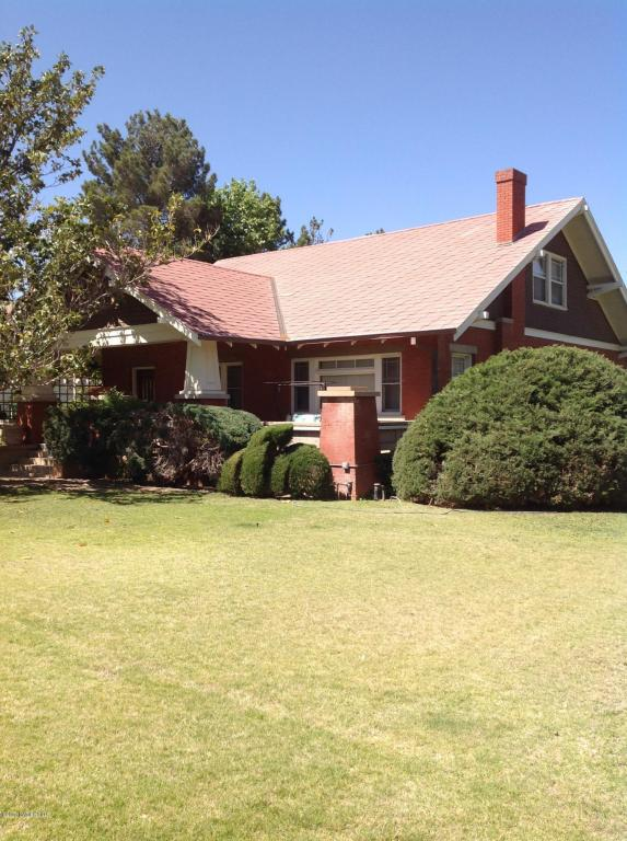 Real Estate for Sale, ListingId: 32937763, Douglas,AZ85607