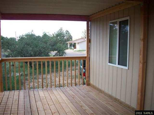 Rental Homes for Rent, ListingId:32958173, location: 668 Pfister Sierra Vista 85635