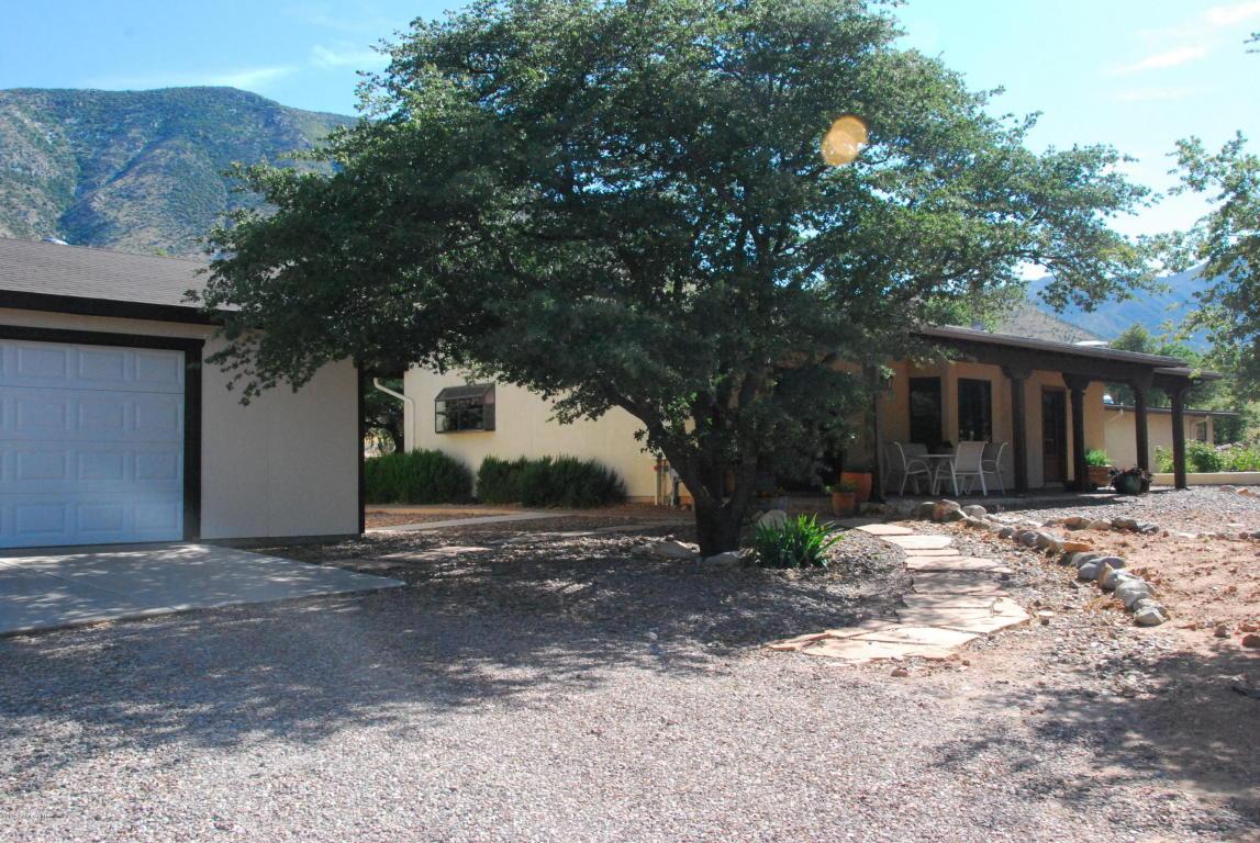Real Estate for Sale, ListingId: 32958169, Hereford,AZ85615