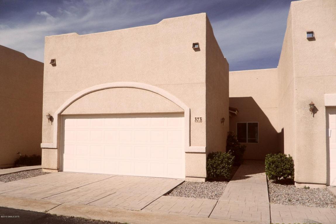Rental Homes for Rent, ListingId:33054007, location: 373 Robin Court Sierra Vista 85635