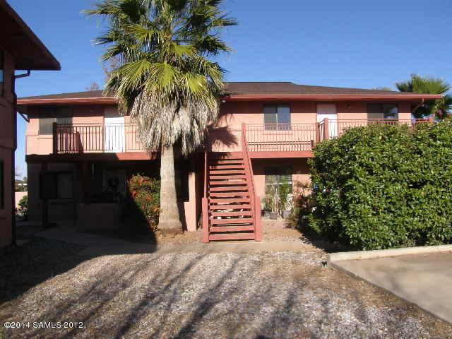 Rental Homes for Rent, ListingId:33076260, location: 1437 Plaza Merito Sierra Vista 85635