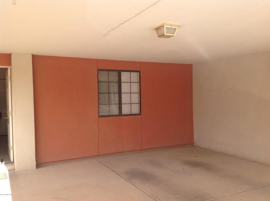 Rental Homes for Rent, ListingId:33101295, location: 420 N Christine Avenue Douglas 85607