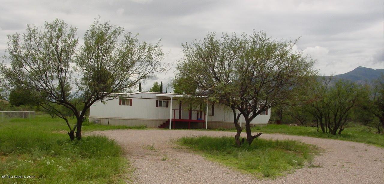 Rental Homes for Rent, ListingId:33192240, location: 5102 E San Mateo Sierra Vista 85650
