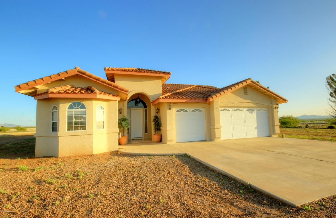 Real Estate for Sale, ListingId: 33198307, Douglas,AZ85607