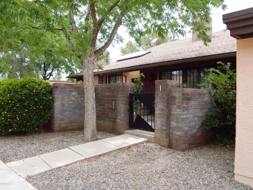 Rental Homes for Rent, ListingId:33224272, location: 1762 Corte Encantada Sierra Vista 85635
