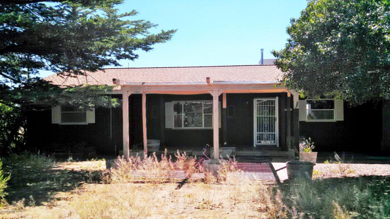 Real Estate for Sale, ListingId: 33255988, Sierra Vista,AZ85650