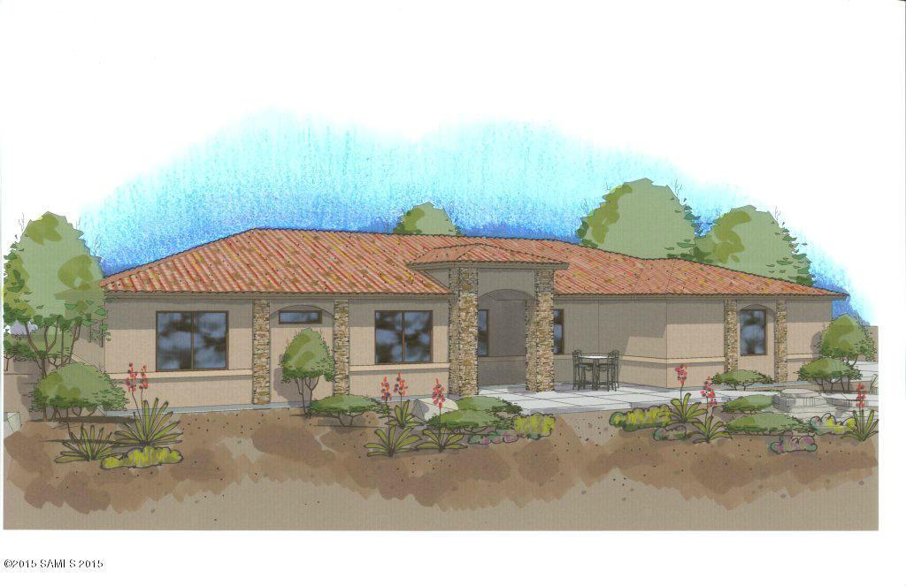 Real Estate for Sale, ListingId: 33287119, Hereford,AZ85615