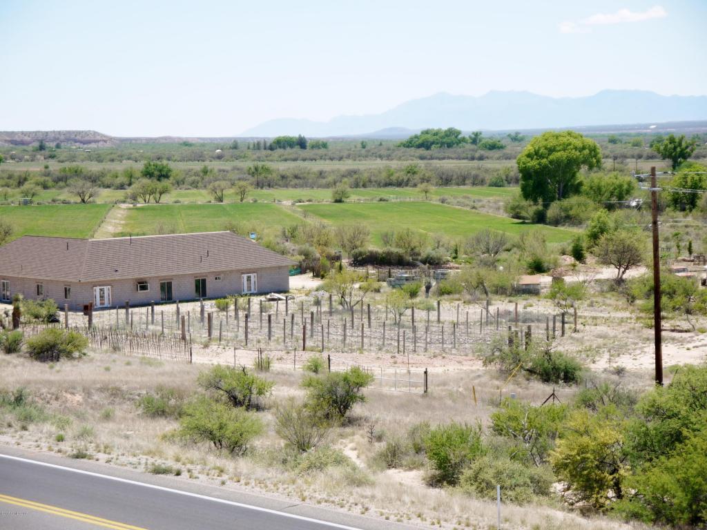 4.09 acres Saint David, AZ