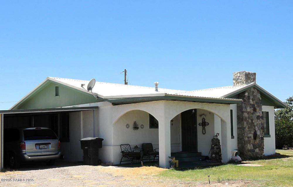 Real Estate for Sale, ListingId: 33299830, Cochise,AZ85606