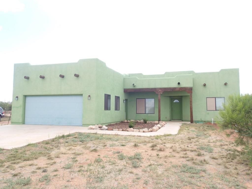 Real Estate for Sale, ListingId: 33392606, Huachuca City,AZ85616