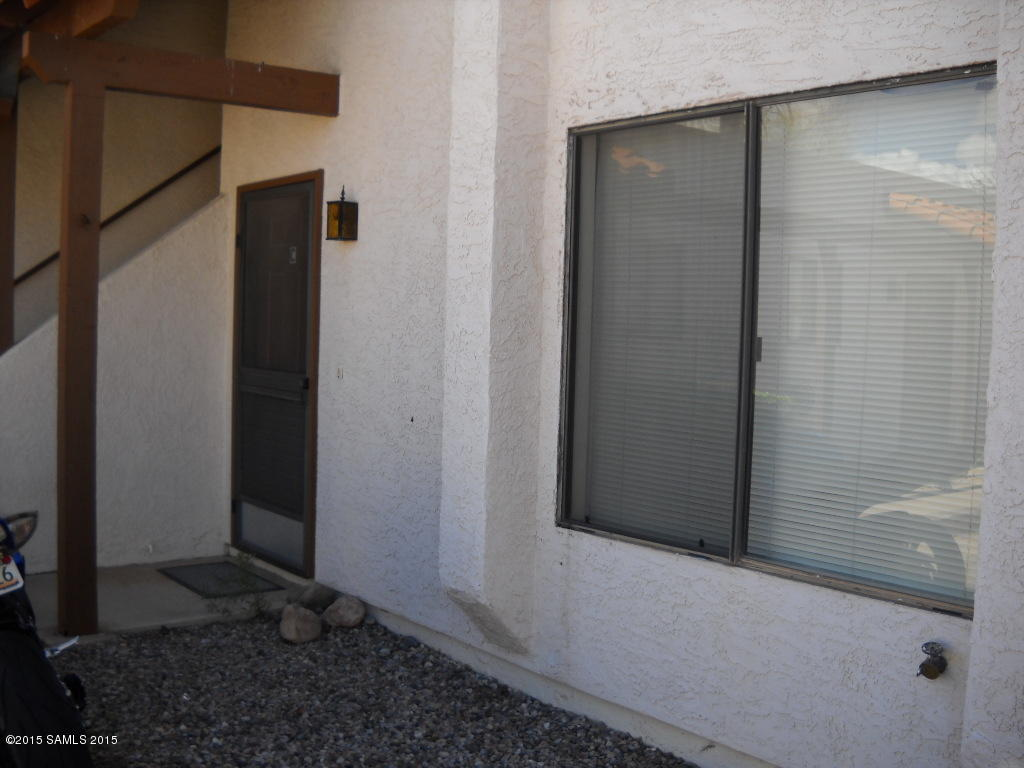 Rental Homes for Rent, ListingId:33486478, location: 4220 Avenida Palermo Sierra Vista 85635