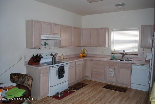 Rental Homes for Rent, ListingId:33509876, location: 734 Four Winds Circle Sierra Vista 85635