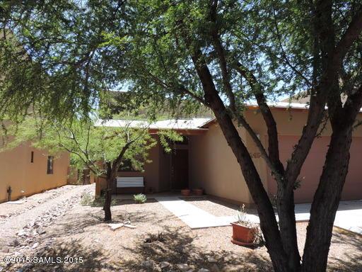 Rental Homes for Rent, ListingId:33511957, location: 2156 Knowlton Street Sierra Vista 85635
