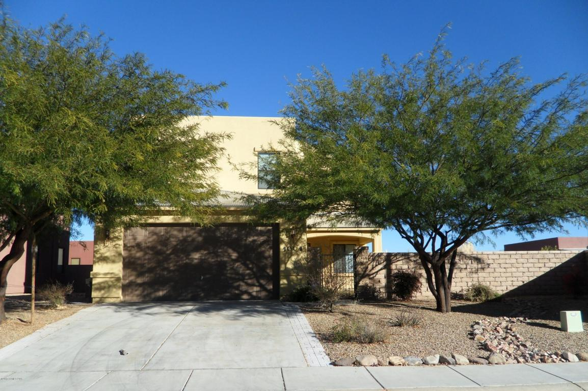 Rental Homes for Rent, ListingId:33516627, location: 1001 Horner Sierra Vista 85635