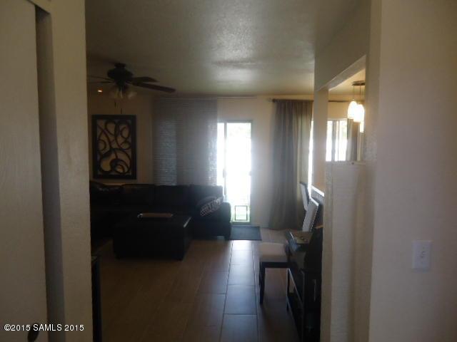Rental Homes for Rent, ListingId:33537113, location: 4301 Plaza Vista Sierra Vista 85635