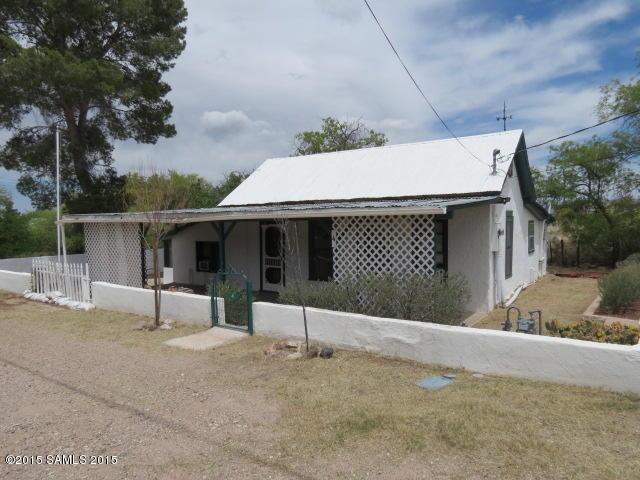 4 W Allen St, Tombstone, AZ 85638