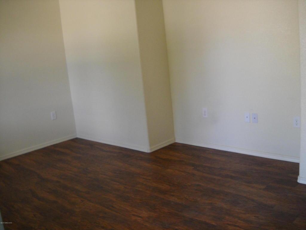 Rental Homes for Rent, ListingId:33584827, location: 4420 Buena Loma Way Sierra Vista 85635