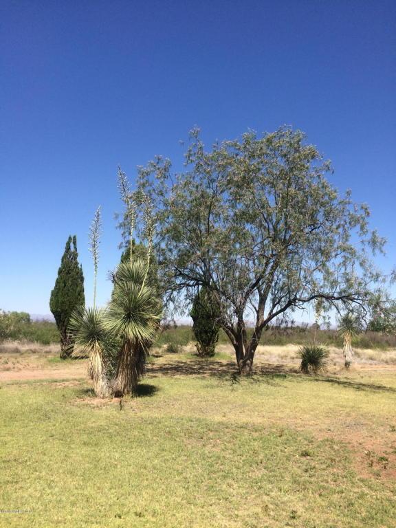 10 acres Mcneal, AZ
